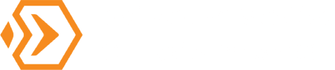 Logo taxi Beauvais Alliance 60