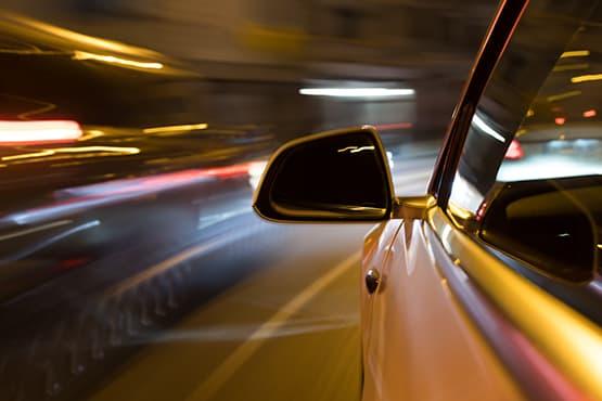 Vos déplacements en Taxi quelle que soit votre destination
